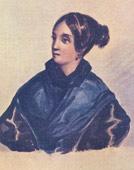 Лопухина В.А. (в замужестве Бахметева)
